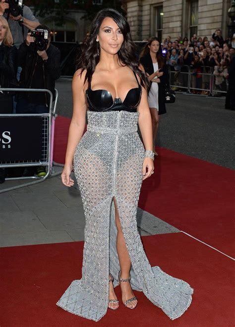 Kim Kardashian Nude Playing With Sex Toys Nude Gallery