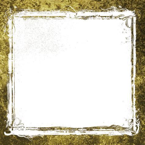 photo frames templates free 15 picture frame for photoshop psd files images picture
