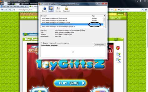 tutorial flash juego como agregar juegos flash en post shouts tutorial taringa