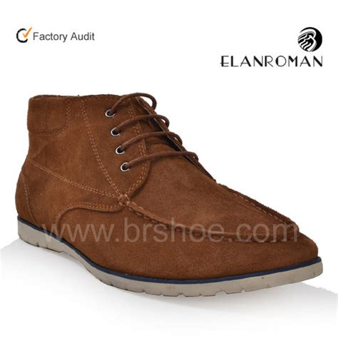 best comfortable boots best selling comfortable low cut boots for men id 7496569
