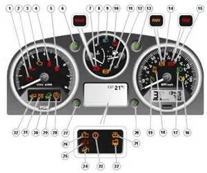 freel2 view topic freelander 2 power steering