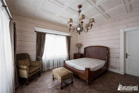 chambre de dormir photos des maisons en bois fournisseur rovaniemi en