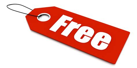 Free Search No Cost At All For Free Really Deshannonspeaks