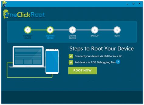 root device android how to root android phone and tablet easy and safely