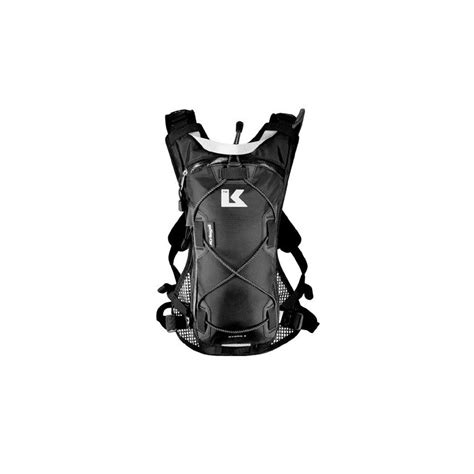 3 litre hydration pack kriega h3 3 litre hydration pack hydro3 poole moto