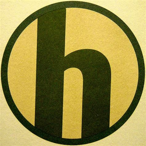 Kaos Congyang Yellow Lettering 32 best the letter h images on signs corporate identity and graphics