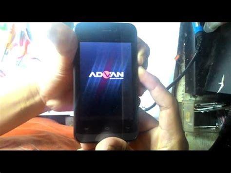 Advan S3 Lite Original advan s3 lite reset unlock android