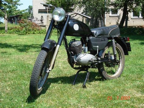 Wsk Motorrad by Classic Bikes Wsk Wfm S 34 Galerie Www Classic