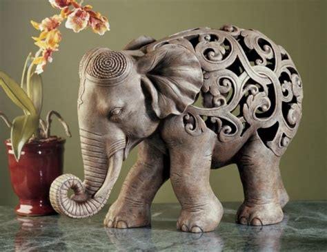 home decor elephants elephant home decor 50 elephant figurines home accessories