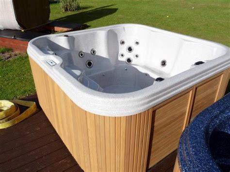 Cheap Tub Uk tub hire in scotland supplier best deal cheap tub hire