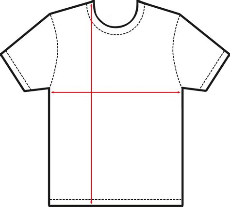 Di Tshirt teeser crea magliette personalizzate e felpe vendere t