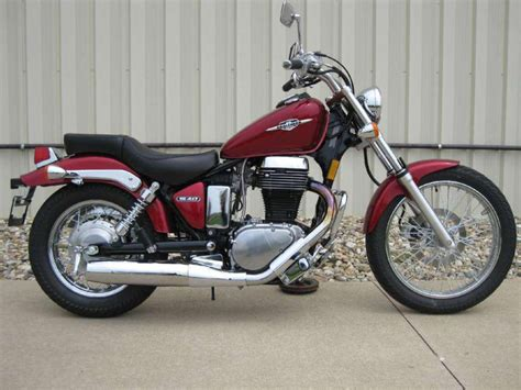 Suzuki Plymouth Suzuki Boulevard In Plymouth For Sale Find Or Sell