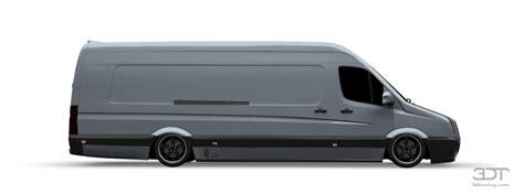 volkswagen minivan 2015 volkswagen minivan 2015 autos weblog