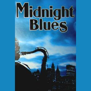 download mp3 midnight quickie full album compact disc club midnight blues cd4 mp3 buy full