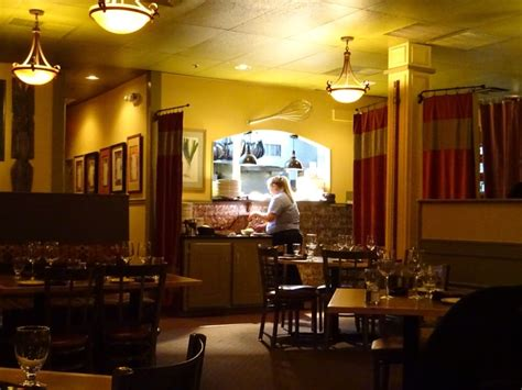 Local Wine And Kitchen by Mt S Local Kitchen Wine Bar 72 Foto S 195 Reviews