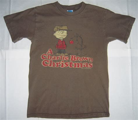 Tshirt A9 Must Buy Murah brown shirt sweater sweater jacket