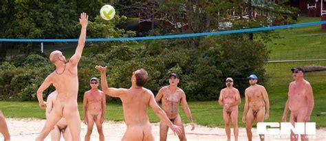 Porn Life Gay Nude Resort