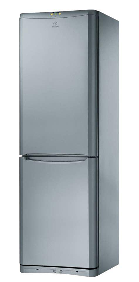frigoriferi da ufficio offerte frigoriferi prezzi e offerte frigoriferi prezzi e