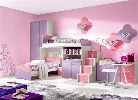 girl teenage bedroom furniture teen girl bedroom furniture loccie better homes gardens