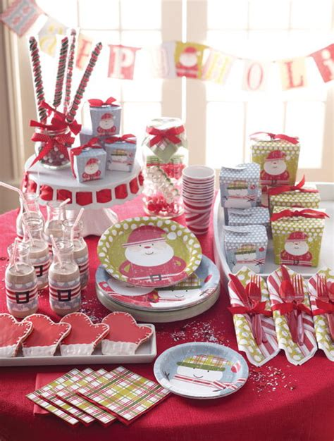 party decorations supplies party favors ideas
