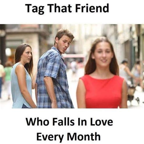 Stock Photo Girl Meme - distracted boyfriend know your meme