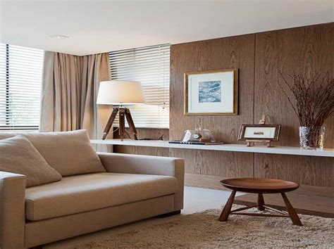 modern wood paneling modern wood paneling for walls with the curtains stroovi