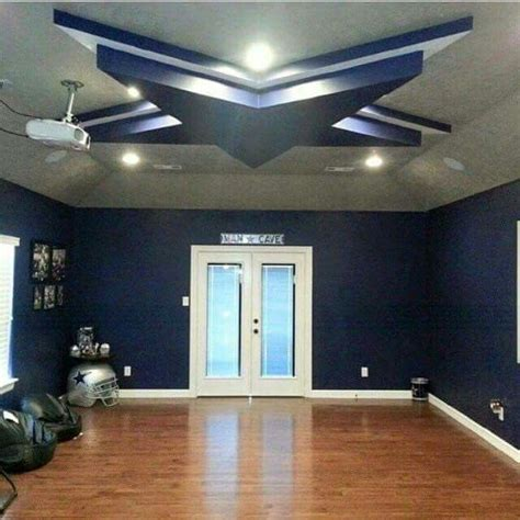 dallas cowboys bedroom ideas 75 best images about dallas cowboys room designs on