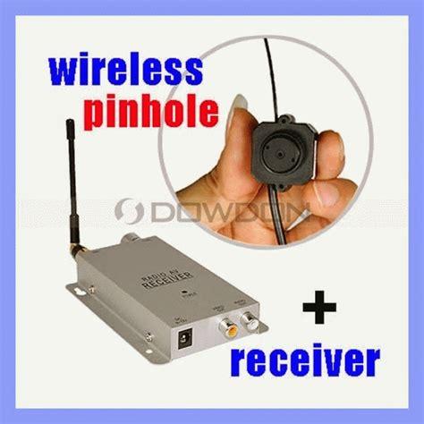 Cctv Mini Termurah kamera cctv murah harga kamera cctv murah kamera cctv mini portable