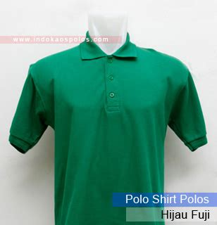 Grosir Murah Adrilla Dress Lacoste jual polo shirt polos lacoste