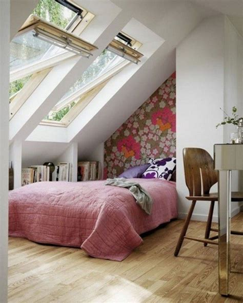 how to keep an attic bedroom cool 17 best ideas about teenage attic bedroom on pinterest