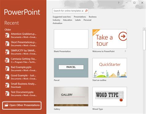 design powerpoint slideshare how to create top slideshare presentations with powerpoint