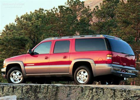 tire pressure monitoring 2003 chevrolet suburban 1500 engine control chevrolet suburban specs 1999 2000 2001 2002 2003 2004 2005 2006 autoevolution