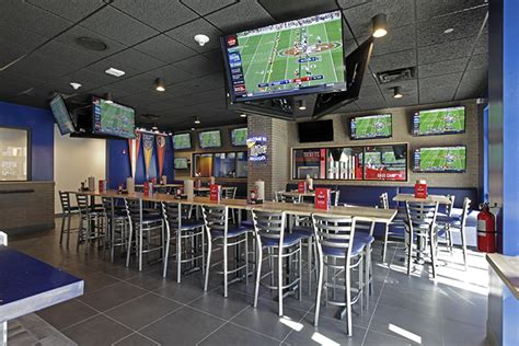 aroogas grille house sports bar tritec real estate