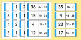 loop card templates 3d shape properties loop cards 2d shape 3d shape