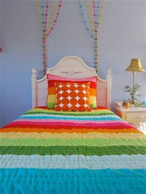 rainbow bedroom ideas 1000 images about rainbow kids room decor on pinterest