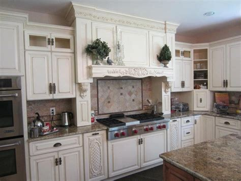 painted kitchen cabinets pinterest beautiful painted kitchen cwp cabinets great kitchens