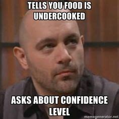 Chopped Memes - scott conant chopped food network lol funny because its true do not serve this man pasta or