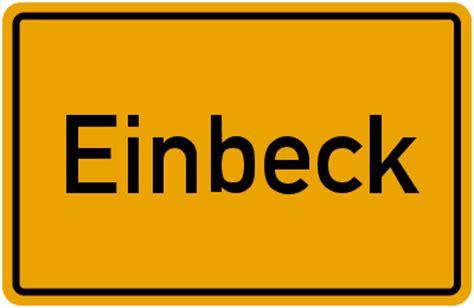 deutsche bank einbeck nolade21ein bic bank identifier code