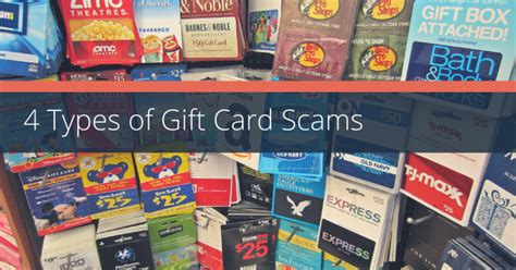Target Gift Card Scam - chargeback blog resource for fraud risk payments and ecommerce