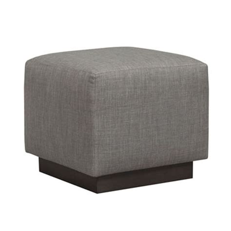 curved ottoman bench 65 best images about benches ottomans on pinterest