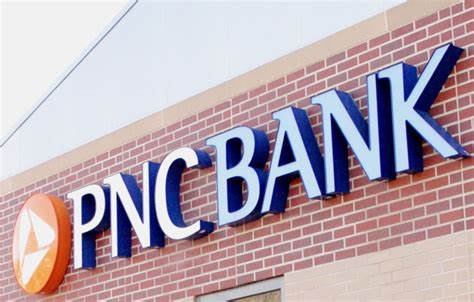 pnc bank pnc bank oakmont pa jendoco construction corporation