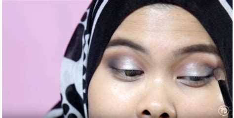 Make Up Brush Kuas Decay 3 Eye Shadow Blush On Lipstick 3 kesalahan kuas eyeshadow dan fungsinya daily