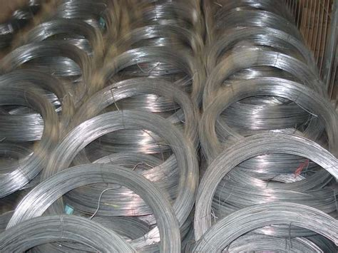 Ram Kawat Harmonika Per Meter kawat galvanized pagar kawat