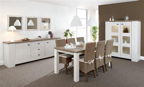 meuble kreabel salle a manger chaise salle a manger kreabel