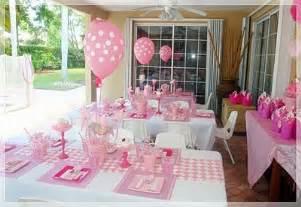 fiesta pinkalicious lacelebracion com