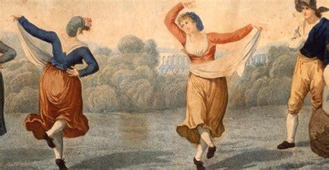 credenze popolari napoletane le tradizioni popolari in abruzzo la nostra storia