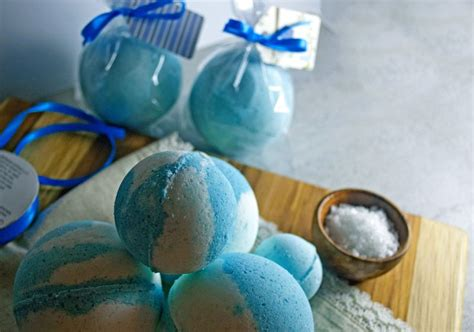 Handmade Bath Bombs Uk - 17 best images about bath bombs on