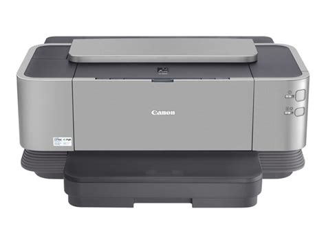free download resetter canon mp198 canon mp198 driver software