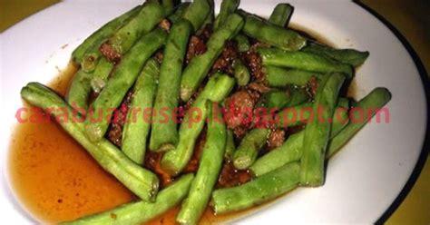cara membuat takoyaki ala indonesia cara membuat tumis buncis singapore ala d cost resep