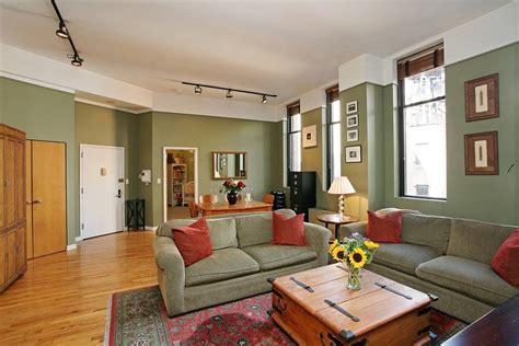 colores en interiores colores interiores de casas peque 241 as interiores de casas